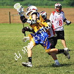 laxville game 5 268