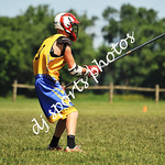 laxville game 5 637