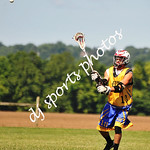 laxville game 5 310
