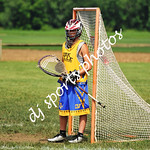 laxville game 5 264