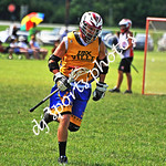 laxville game 5 250