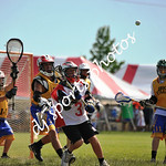 laxville game 5 259