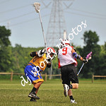 laxville game 5 426