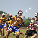 laxville game 5 674