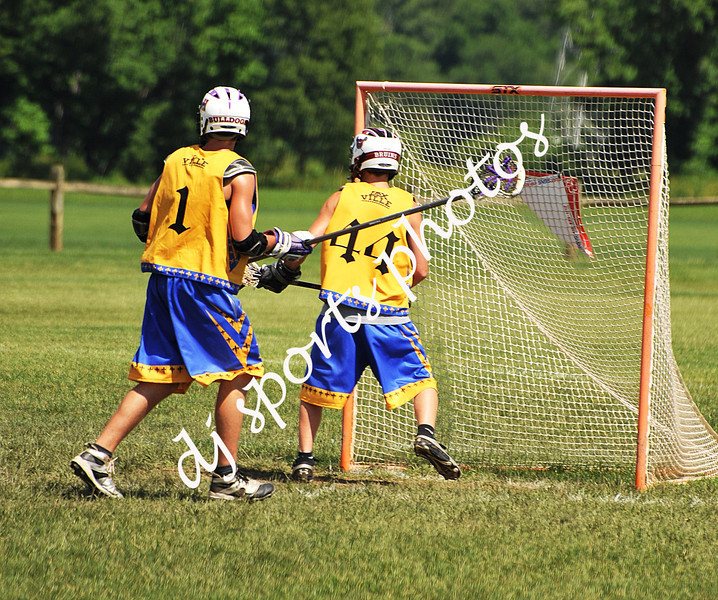 laxville game 5 357