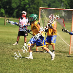 laxville game 5 359