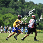 laxville game 5 627