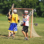 laxville game 5 366