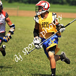laxville game 5 375