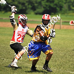 laxville game 5 373
