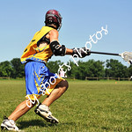 laxville game 5 639
