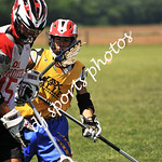 laxville game 5 380