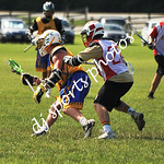 laxville game 5 263