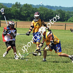 laxville game 5 586