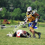 laxville game 5 630