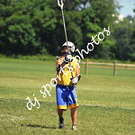 laxville game 5 358