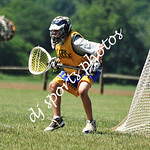 laxville game 5 628