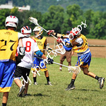 laxville game 5 281