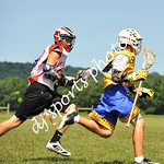 laxville game 5 507