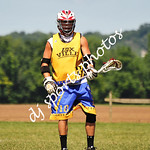 laxville game 5 326