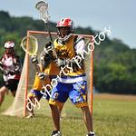 laxville game 5 486