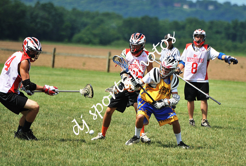 laxville game 5 392