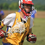 laxville game 5 243