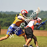 laxville game 5 676