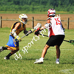 laxville game 5 275