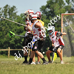 laxville game 5 617