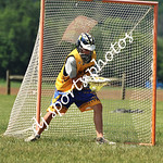 laxville game 5 468