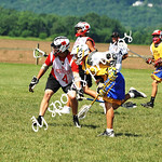 laxville game 5 293
