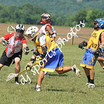 laxville game 5 292