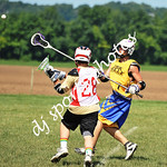 laxville game 5 290