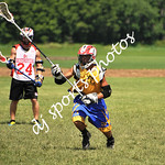 laxville game 5 369