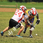 laxville game 5 339
