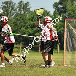 laxville game 5 666