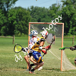 laxville game 5 532