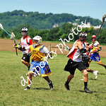 laxville game 5 291