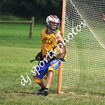 laxville game 5 411