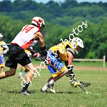 laxville game 5 458