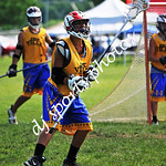 laxville game 5 256