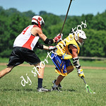 laxville game 5 459