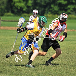 laxville game 5 539