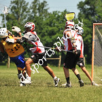 laxville game 5 665
