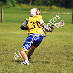 laxville game 5 355