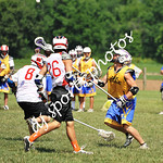 laxville game 5 287