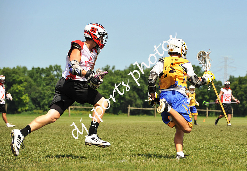laxville game 5 508