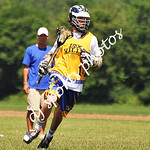 laxville game 5 601