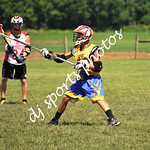laxville game 5 368